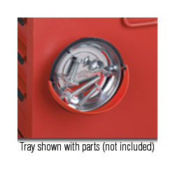 Gearwrench Universal Magnetic Parts Tray