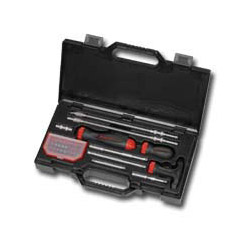 Gearwrench 40 Piece Gear Driver Master Set