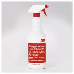 3M Sharpshooter All Purpose Cleaner, 32 Oz