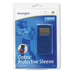 Kensington Protective Sleeve for iPod Mini