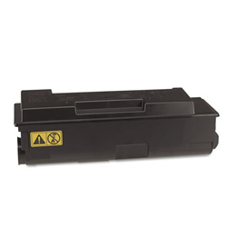 Kyocera TK312 Black Toner, 12,000 Pages