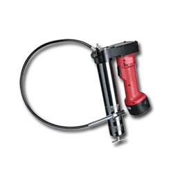 Legacy Battery Powered Cordless Grease Gun