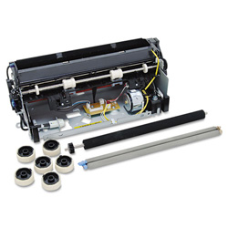 Lexmark 40X0100 Maintenance Kit