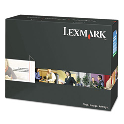 Lexmark Laser Printer Photoconductor for C530Dn, C532N, C534N