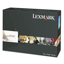 Lexmark Laser Printer Photoconductor for C530, C532, C534