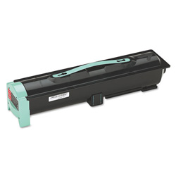 Lexmark Toner Cartridge for W840, High Yield