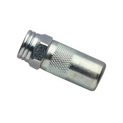 Lincoln Lubrication Grease Coupler Replenisher