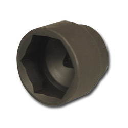 Lisle Oil Filter Socket for GM 2.2 Liter