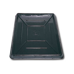 Lisle Catch All Drip Pan