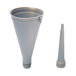 Lisle All Purpose 2 Piece Funnel