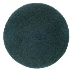 "Lisle 15"" Diameter No Splatter Pad"
