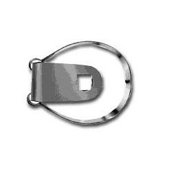 "Lisle Universal Oil Filter Wrench for all 3"" Filters"
