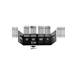 Lock Technology Grand Master Lock Pick Kit