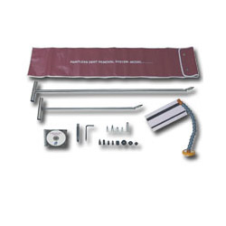 Lock Technology Paintless Dent Removal Kit