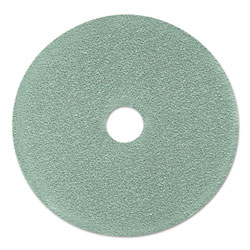 "3M 24"" Aqua Burnish Floor Pads"