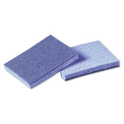 Scotch 9489 Soft Scour Sponge