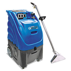 Mercury Floor Machines Pro-12 12 Gallon Carpet Extractor