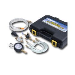 Mityvac Cooling System Air Evac and Refill Kit
