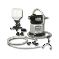 Mityvac Vacuum Brake Bleeding Kit