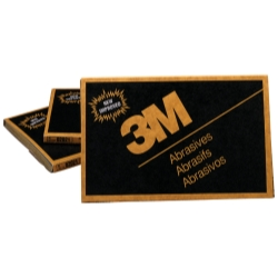 "3M Imperial Wetordry Sheet 5-1/2"" x 9"" 50 Sheets per Sleeve"
