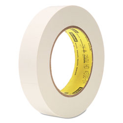 "3M Write on Tape, 1""x60 Yards, 3"" Core"