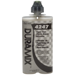 3M Duramix Super Fast Repair Adhesive - 200 ml.