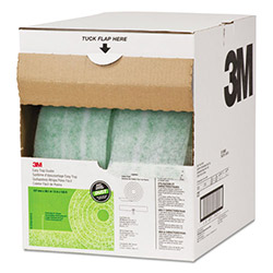 "3M Easy Trap Duster, 5"" x 125ft, 2 Rolls/Carton"
