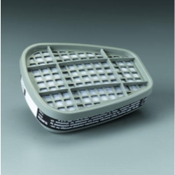 3M Organic Vapor Cartridge