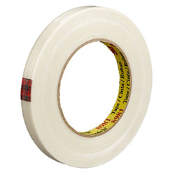 Scotch high performance filament tape, 24 mm x 55 m