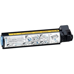 Mita Toner Cartridge for Fax Models LDC700 Series