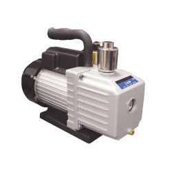Mountain 3.0 Single Stage Deep Vacuum Pump