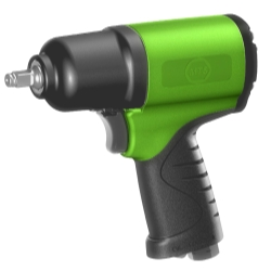 "Mechanics Time Saver 3/8"" Drive Composite Impact Wrench"