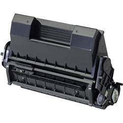 Okidata Toner Cartridge for B6200, B6300 Series, Black