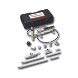 OTC Stinger 4 Ton Collision Repair Set