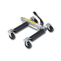 OTC 1500 lb. Easy Roller™ Dolly