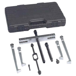 OTC 7-Ton Multi-Purpose Bearing and Pulley Puller Kit