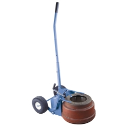 OTC Brake Drum Dolly