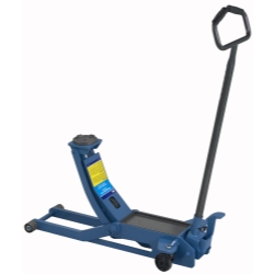 OTC 2-Ton Ultra-Low Profile Service Jack