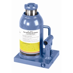 OTC 20 Ton High Performance Bottle Jack