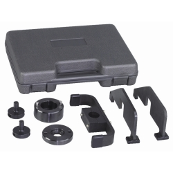 OTC Ford Cam Tool Kit