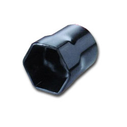 OTC Heavy Duty 54 mm Hex Locknut Socket