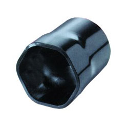 OTC Front Wheel Locknut Socket