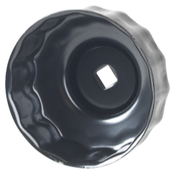 OTC GM Oil FIlter Wrench