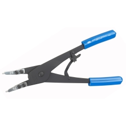OTC Retaining Ring Pliers
