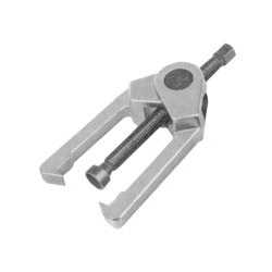 OTC Outer Tie Rod Remover