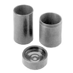 OTC Ball Joint Service Kit for Dana 44 Front Axles