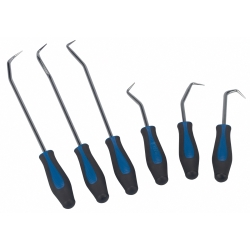 OTC 6 Piece Hose Removal Set