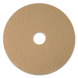 "Boardwalk Ultra High Speed Pads 24"" Diameter"