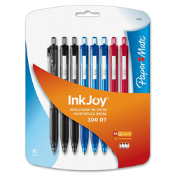 Papermate® Ballpoint Pens
