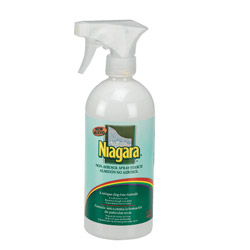 Niagara® Spray Starch Non Aerosol Trigger